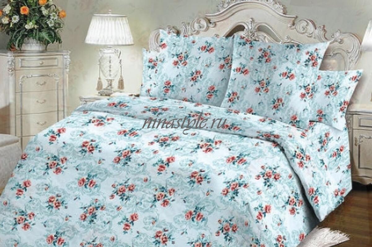 купить ткани для постельного белья тейково