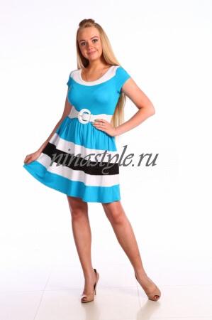 """Платье """"Ялта"""""""