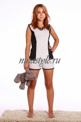 """Пижама """"Соня"""""""