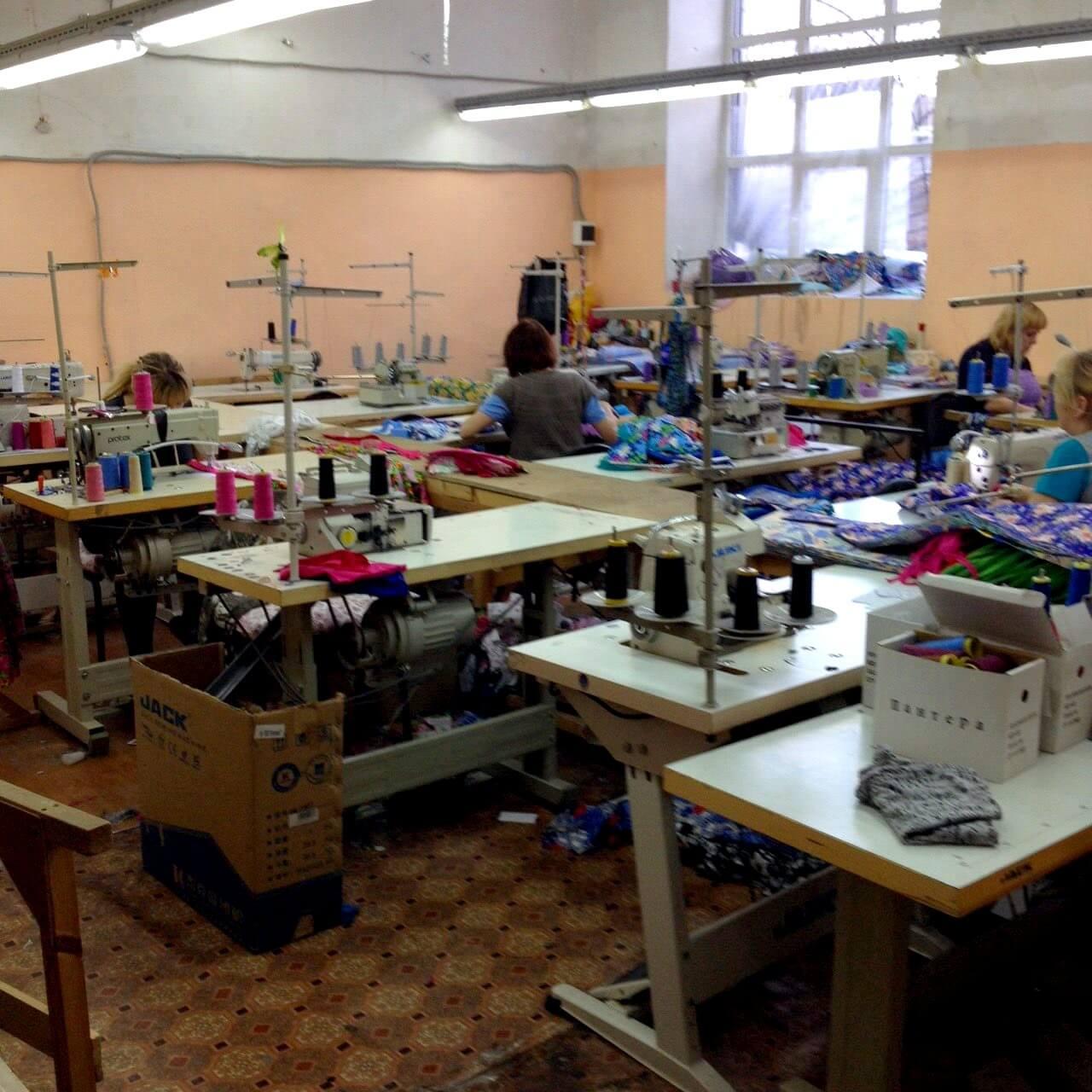 a25b89631e90 Пошив на заказ в Иваново - постельного белья (КПБ), костюмов, трикотажа